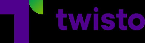 Twisto