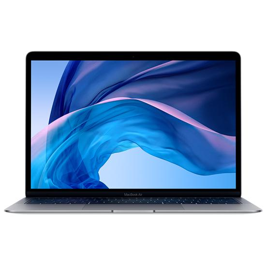 Produkt MacBook Air Touch ID 13 palců
