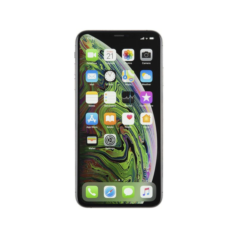 Produkt iPhone 11 Pro Max 64 GB