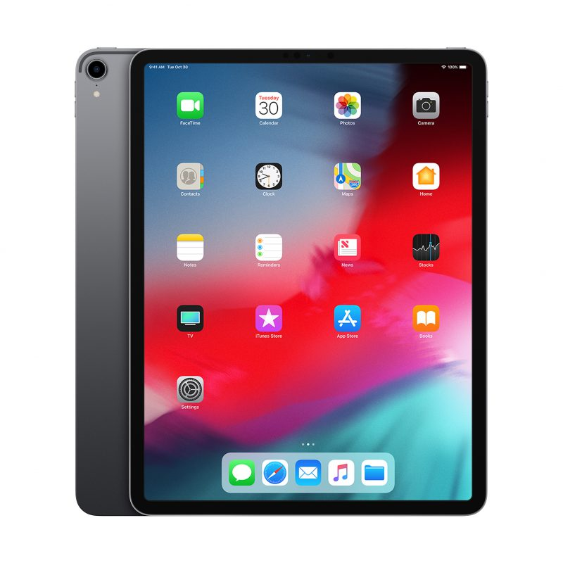 Produkt iPad Pro 12,9 palců