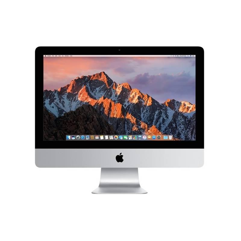 Produkt iMac 21,5 palců 4K Retina